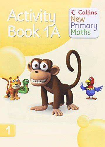 libro collins primary literacy libro collins primary literacy pupil book 1c di kay hiatt brenda stones
