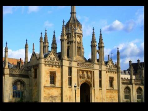 Cambridge Mba Ranking 2013 by Top Uk Universities Rankings 2013 14 Survey By The