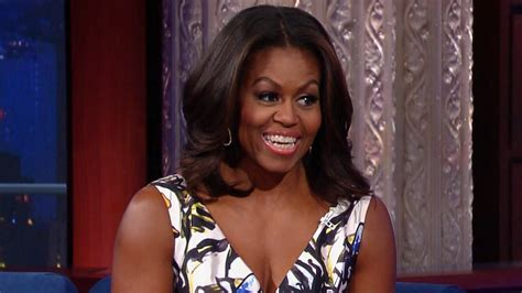 open apology to first lady michelle obama from rodner figueroa michelle obama jokes about life after the white house