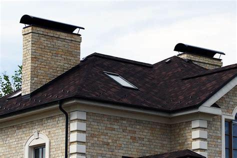 Chimney Inspection Companies - chimney repair chimney service chimney kent chimney inc