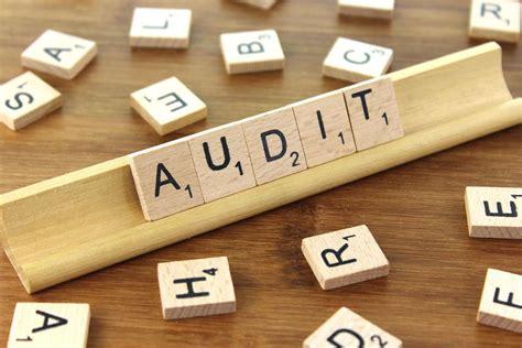 membuat opini audit 5 jenis opini audit dalam laporan keuangan perusahaan sleekr