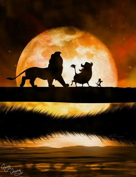 Lion King Cell Phone Meme - best 25 lion king tattoos ideas on pinterest the lion