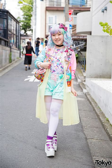 libro japanese fashion designers the 17 best ideas about harajuku girls on harajuku harajuku fashion and kawaii fashion