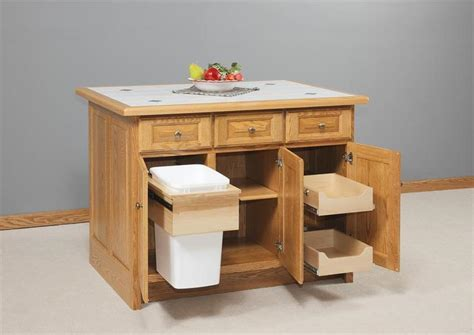 amish furniture kitchen island kitchen islands work stations diy kitchen cabinets