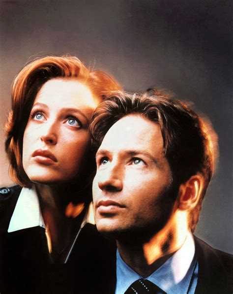 x files the x files fight the future images fight the future