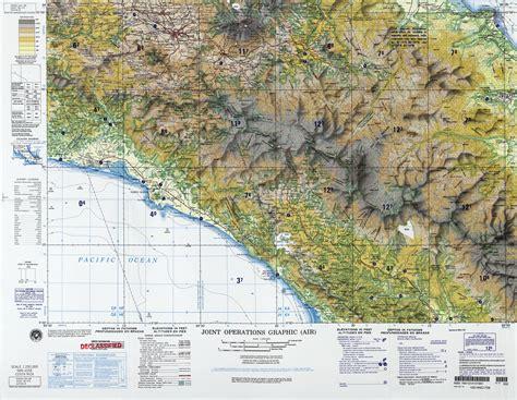 san jose pacifico map geografia cr 174 tours y m 225 s mapas
