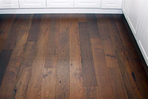 where to buy hardwood floor black river rustic oak hardwood floor esl hardwood