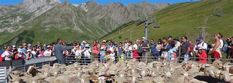 chambre agriculture hautes alpes agriculture soci 233 t 233 provence alpes c 244 te d azur