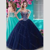 blue-and-purple-and-green-quinceanera-dresses