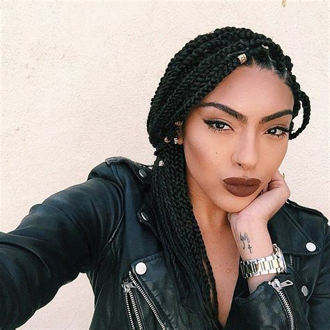 easy maintenance hairstyles for black women 126 best images about hair on pinterest