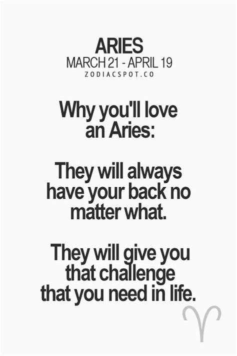 1878 best all about aries images on pinterest zodiac