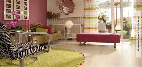 Farbe Für Ledermöbel by Wohnzimmer Renovieren Und Einrichten Ideen