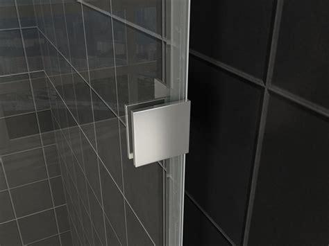 Inloopdouche Zonder Glas by Profielloze Inloopdouche Korva 8mm Nano Glas Www