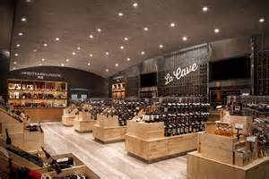 home park food store by triad china harbin china kenzo perfumes store interior design home trends