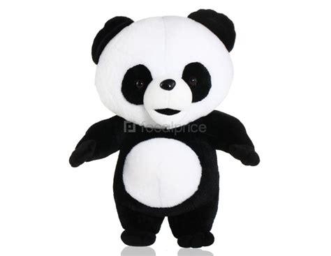 panda bear bathroom accessories panda bear bathroom accessories 100 images new year s special animal shower