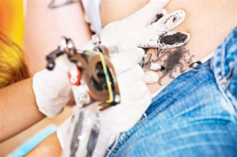 tattoo parlor name ideas 40 cool tattoo shop parlor names tatring