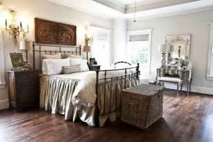 farmhouse bedrooms finally the new house my bedroom cedar hill farmhouse