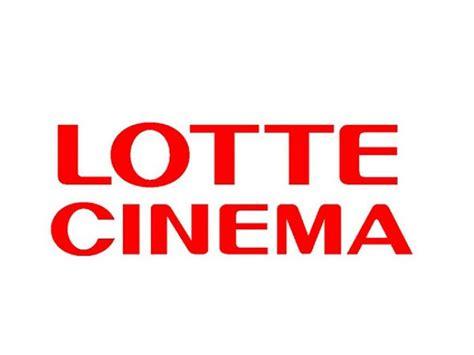 cgv lotte lotte cinema mastercard