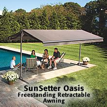 Sunsetter Awning Cost Sunsetter Patio Cover Canopies And Porch Covers
