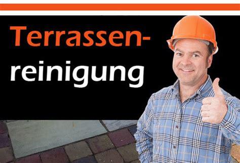 Emalux Dachbeschichtung Preise by Terrassenreinigung Reinigungsservice Klimt