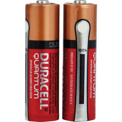 Fujitsu Battery Baterai Alkaline Aaa alkaline batteries 15volt c lr14 alkaline batteries