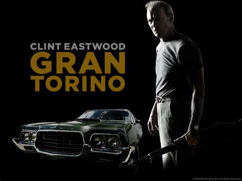clint eastwood gran torino movie gran torino 2 stars 171 richard crouse