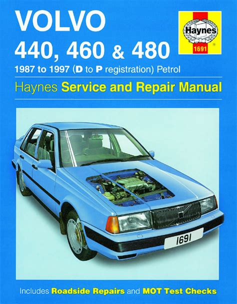 free online car repair manuals download 1995 volvo 960 head up display contents contributed and discussions participated by jeff harrison worddesriacal40 diigo groups