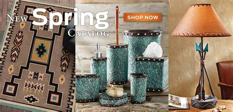 discount western home decor western decor western bedding western furniture cowboy