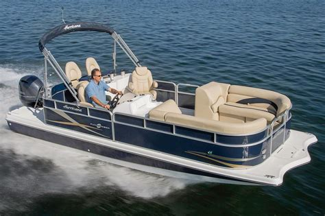 hurricane deck boats in texas 2017 hurricane fundeck 236 wb ob power boats outboard