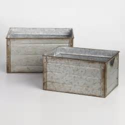 Curtains 90 X 90 Sale Galvanized Metal Walter Storage Bins World Market