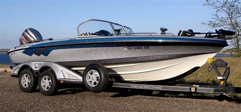 ranger bass boat dealers in ohio 620 ranger boats for sale autos post