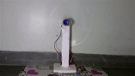 Kipas Angin Yang Bisa Di Charge cara membuat kipas angin sederhana dari botol bekas air minum dunia kreatif