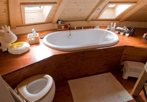 dome home interior design dome home interior bathroom domes
