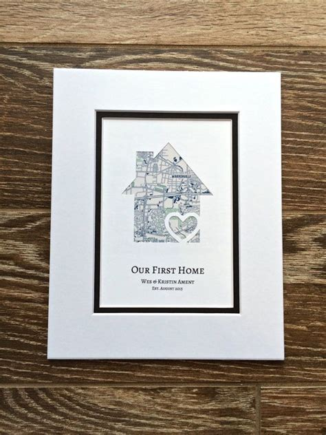 first home housewarming gift 17 best ideas about first home gifts on pinterest