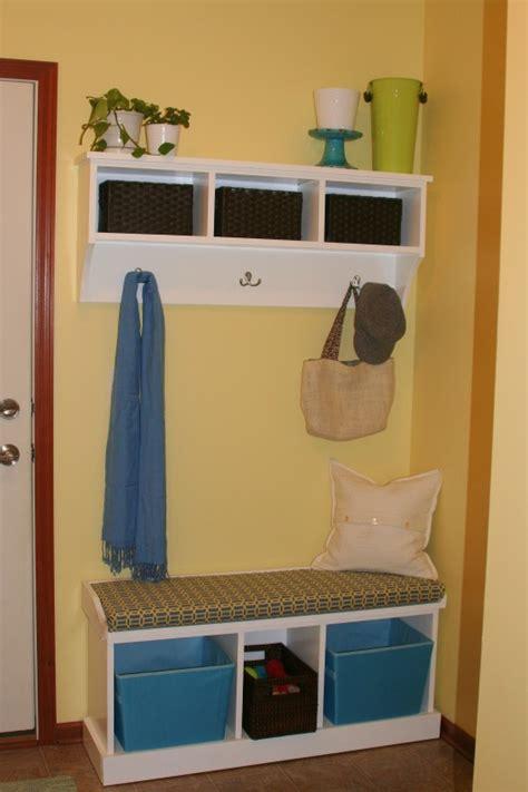 Corner Kitchen Cabinets Design sestava do chodby prod 225 m inzerce n 225 bytek bazar eu