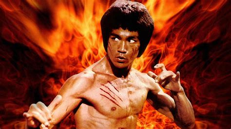 bruce lee real biography bruce lee net worth bio 2017 2016 wiki revised