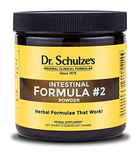 Dr Schulze 30 Day Detox Reviews by Home Colon Cleansing And Detoxification Naturally
