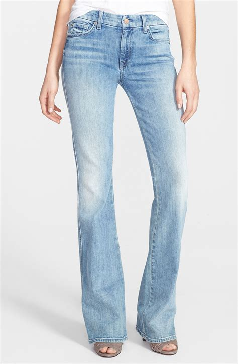 light blue jeans womens light blue bootcut jeans womens jean dev