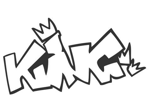 Heckscheibenaufkleber Richtig Anbringen by Autobeschriftung Auto Aufkleber Graffiti King