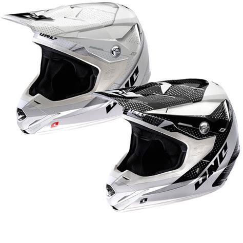 one industries motocross helmet one industries atom trace motocross helmet motocross