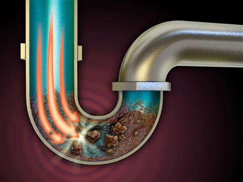 Clogged Tub Drain Sings Of Clogged Drains In Homes Dms Plumbing Llc