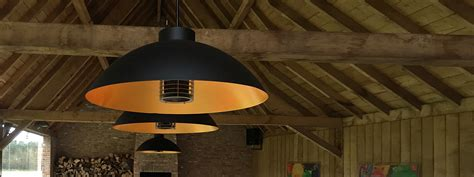 ceiling heater outdoor ceiling heater outdoor 28 images electric infrared