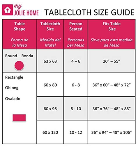 60 x 84 tablecloth fits what size table 60 x 120 inch rectangular tablecloth brown vintage