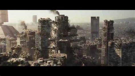 theme music utopia elysium unofficial theme song utopia dystopia youtube