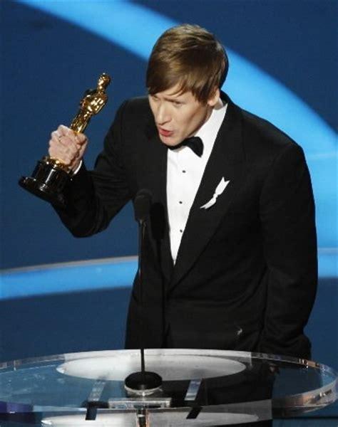 film gagnant oscar oscars 2009 la c 233 r 233 monie lapresse ca