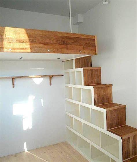 mezzanine bed best 25 mezzanine bed ideas on pinterest loft beds for
