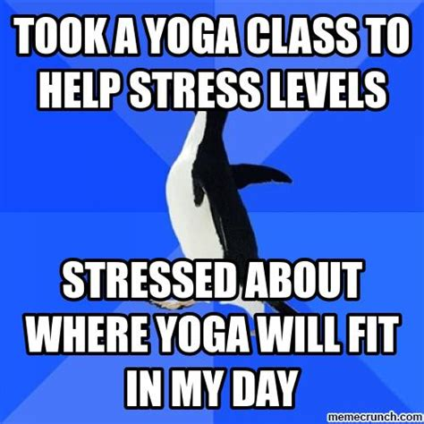 Funny Stress Memes - stressed out meme memes