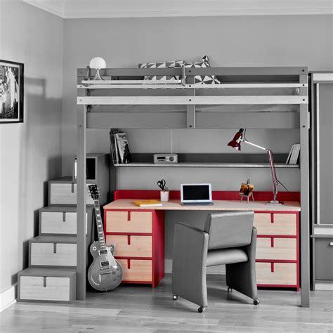 mezzanine bed mezzanine bed home design inspirations