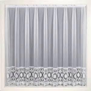 net curtains uk zoe white macrame lace curtain net curtain  curtains