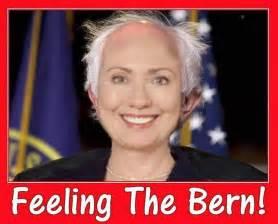 Democratic debate 2015 best funny memes heavy com page 10